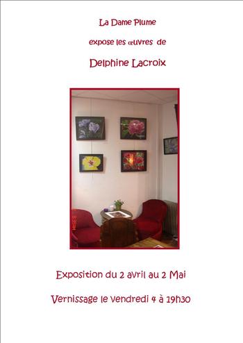 Delphine_lacroix