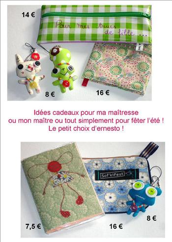 Cadeaux_fin_dannr